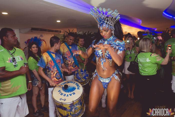 carnaval-rio-billets