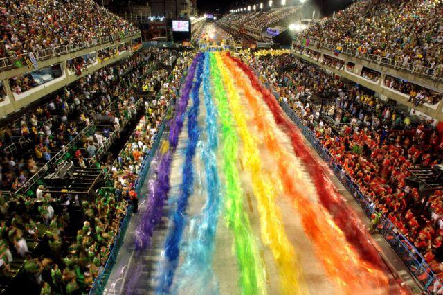 Rio-de-Janeiro-carnival-samba-parade-tickets