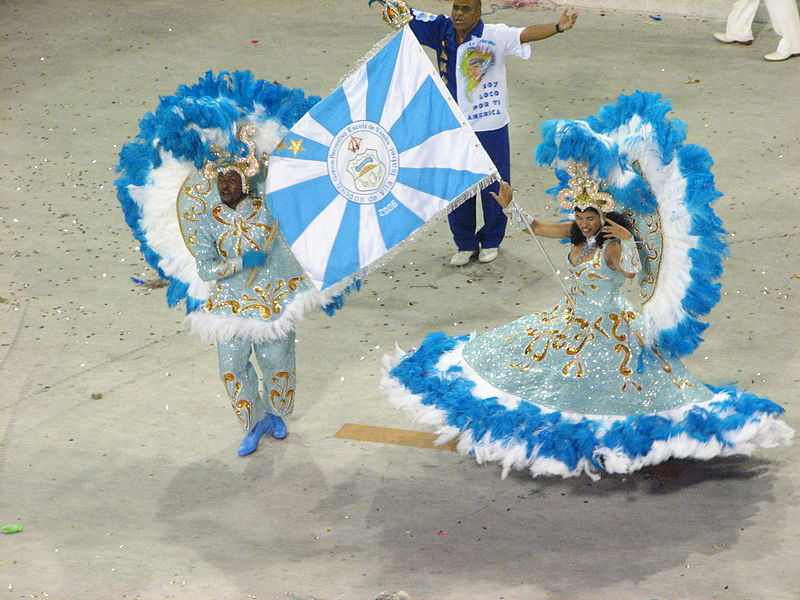 rio-carnival-tickets-parade