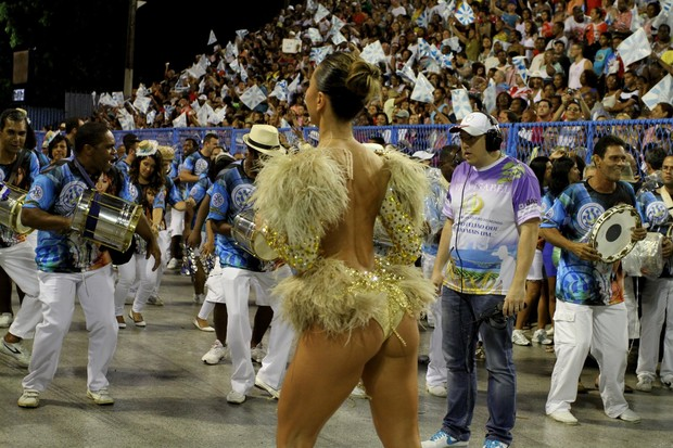 tickets-rio-carnival-2018