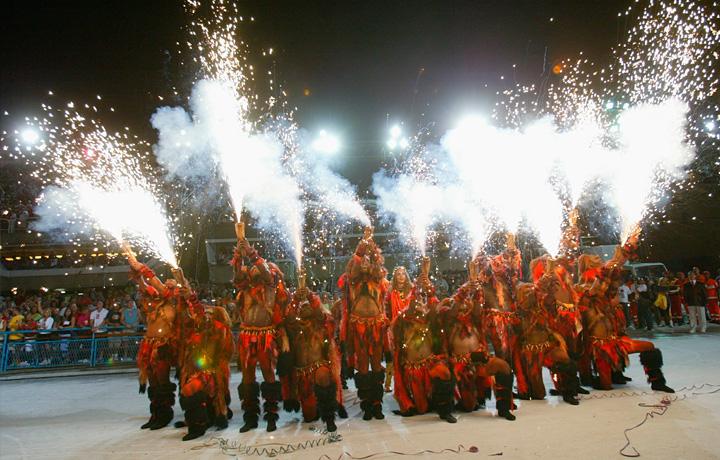 rio-parade-tickets-sambadrome