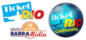 a-empresa-ticket-rio-logos