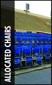 allocatedchairs