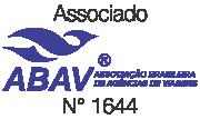 associado_abav-3
