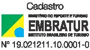 cadastro_embratur