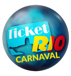 cropped-cropped-a-empresa-ticket-rio-logos-1.png