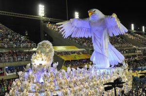 rio-carnival-parade-portela