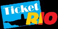 Ticket Rio – Rio Carnival Parade Tickets. Billets Rio Carnaval Comprar Entradas